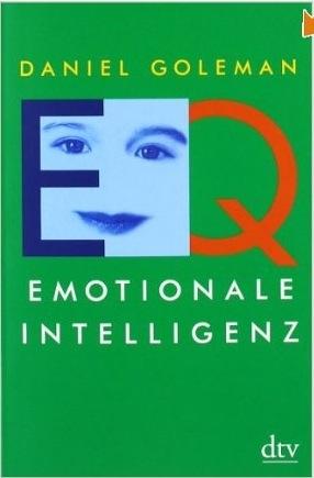 Emotionale-Intelligenz-Buch